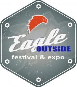 Eagle Outside Festival – Bonfire Block Party – Eagle River Jam