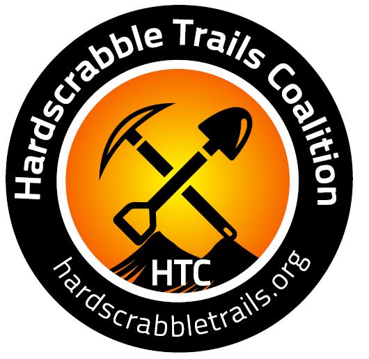 Hardscrabble Trails Coalition