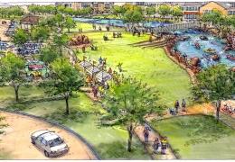Town of Eagle River Corridor Plan