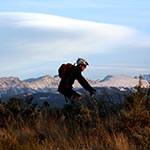 boneyard redneck ridge Bike Eagle CO