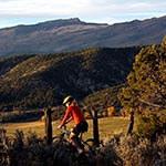 Eagle CO Mountain Biking