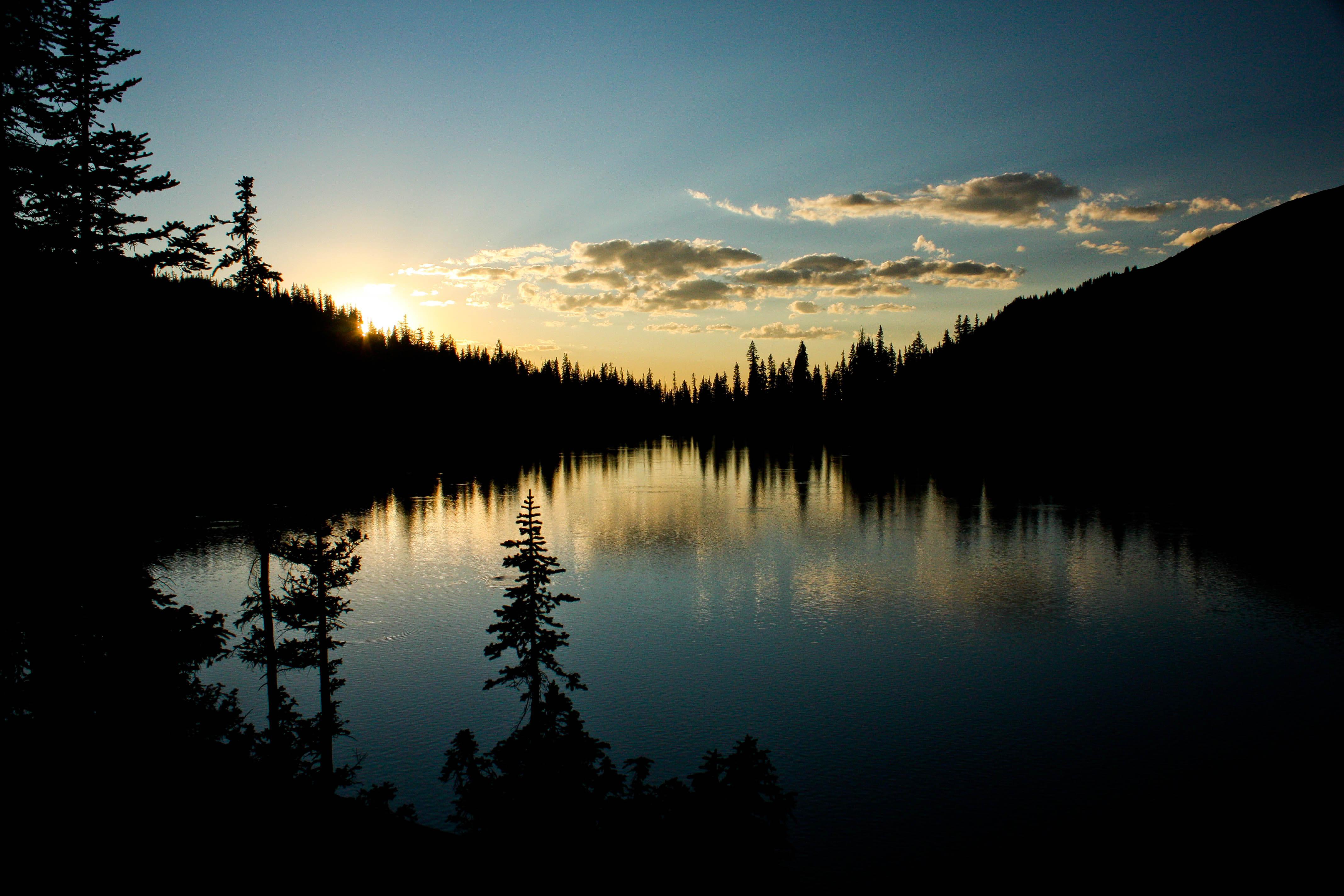 Lake charles 2