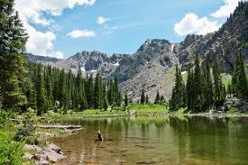 Nolan-lake-2