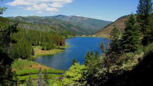 Sylvan-Lake-2