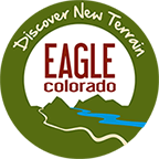 Explore Eagle Colorado