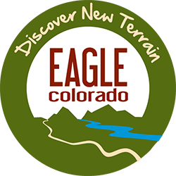 Official Eagle Colorado Adventure Guide | EagleOutside.com