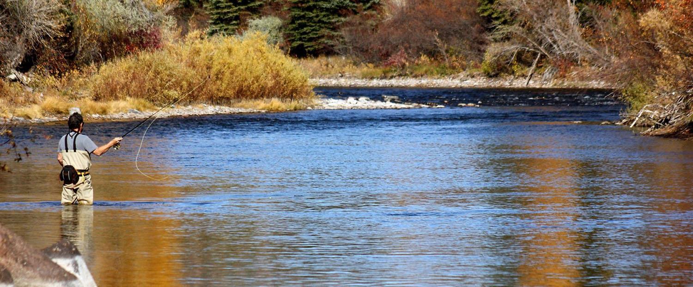 Photos eagleoutside for Eagle mountain lake fishing