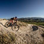 Eagle Mountain Biking