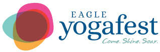 Eagle YogaFest
