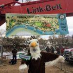 Eagle River Park Groundbreaking Ceremony – 12/20/17