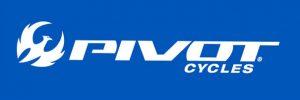 pivotcyclesfactory_logo