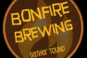Bonfire Brewing